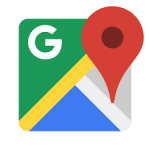 Google Maps - CF Carrelage